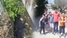 İstanbul'da Batı Nil Ateşi Virüsü Alarmı: Batı nil ateşli virüsü nedir?