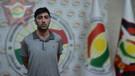 Erbil'deki terörist Mazlum Dağ'ı MİT mi yakaladı?