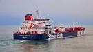 İngiltere'yi kızdıran tanker krizinde Rus parmağı mı var?