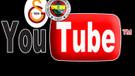 Ezeli rekabet Youtube'da da sürüyor!