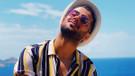 Reynmen Spotify'da tüm zamanların rekorunu kırdı