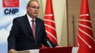 CHP Sözcüsü: SETA'nın fişleme kağıdı bir utanç belgesidir