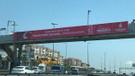 İstanbul sokaklarında değişim rüzgarları