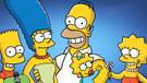 The Simpsons 2 geliyor