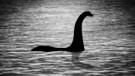 İnternette yeni trend alarmı: Loch Ness canavarını bulmak