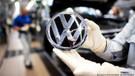 Erdoğan Volkswagen'e devlet garantisi mi veriyor?