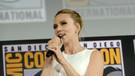 Scarlett Johansson'ın nişan yüzüğü 400 bin dolar değerinde!
