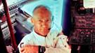 Gizli anlaşma ortaya çıktı: Neil Armstrong yanlış tedavi yüzünden mi öldü?