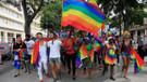 Akit'e hak veren Akif Beki eşcinsellik sapkınlıktır dedi