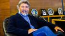 Dedeman Holding Yönetim Kurulu Başkanı Murat Dedeman hayatını kaybetti