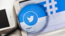 Twitter yenilendi! Twitter eski haline nasıl döndürülür?