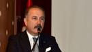 Vakıfbank Genel Müdürü: Kriz geride kalmıştır, Türkiye kalkınmasına ve yükselmesine başlamıştır