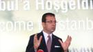 İmamoğlu'na AK Parti ve MHP'den ikinci ret