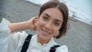 Fulya Zenginer oyunculuğu bıraktı modacı oldu!