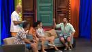 27 Temmuz 2019 Reyting sonuçları: Güldür Güldür mü, FOX Ana Haber mi?