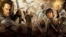 Yüzüklerin Efendisi dizisinden ilk teaser yayınlandı!