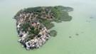 Sahibinden 17 milyon liraya satılık ada