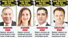 CHP'li dört belediye başkanının daha akrabalarını işe aldığı ortaya çıktı