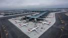 ABD'li devden yeni havalimanı için övgü dolu sözler! Türkiye Çin'i sollayabilir