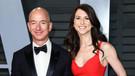 Dünyanın en zengin insanı, 38 milyar dolarlık anlaşma ile resmen boşandı