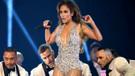 Jennifer Lopez'i locadan izlemenin fiyatı 25 bin euroya yükseldi