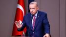 Erdoğan, Murat Çetinkaya'nın neden görevden alındığını açıkladı: Gerekeni yapmadı
