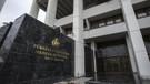 Bloomberg: Merkez Bankası'nın itibarı sarsılacak