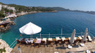 Türkiye'nin beach club mafyaları: 500 liraya pizza, 250 liraya hamburger