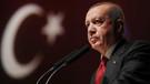 Financial Times: Erdoğan ateşle oynuyor
