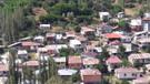 HDP'li Kenanoğlu'ndan Beykonağı Köyü'nde mermer ocağı tepkisi