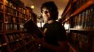 Reddit kurucusu Aaron Swartz'ın kötü sonlu öyküsü