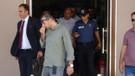 Pendik'te hamile kadına saldıranların cezası belli oldu