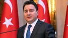 Ali Babacan'ın yol haritası: Hedef 2002'nin AKP'si değil