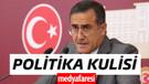 Medyafaresi.com Politika Kulisi: CHP'ye saydırıp giden İhsan Özkes Davutoğlu saflarında