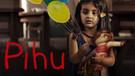Yeni Netflix filmi Pihu'nun fragmanı izleyenleri dehşete düşürdü