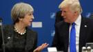 ABD seçimleriyle İngiltere'deki referandumun sonucu böyle manipüle edilmiş!