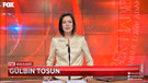 12 Ağustos 2019 Pazartesi Reyting sonuçları: Fox Ana Haber, Güldür Güldür Show lider kim?