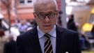 Ertuğrul Özkök: Tarikatlar yasaklanmalı mı tartışmasını muhafazakârlara bırakıyorum