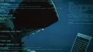 Cloud Atlas'tan Türkiye'deki kurumlara siber saldırı