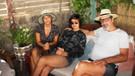 Cem Özer Bodrum'da plaj işletmeciliğine başladı