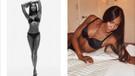 Naomi Campbell ve Diplo webcamde çıplak görüşme yaparsa