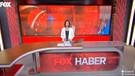 16 Ağustos 2019 Reyting sonuçları: Fox Ana Haber zirvede
