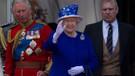 İngiliz kraliyet ailesinde Jeffrey Epstein skandalı