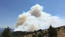 Bodrum ve Milas Orman Yangınları tesadüf değil