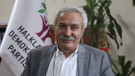Görevden alınan Diyarbakır Büyükşehir Belediyesi Eş Başkanı Mızraklı: Gasp edilen halk iradesidir