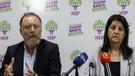 Kayyum kararı sonrası HDP'den ilk açıklama: Bu yeni ve açık bir siyasi darbedir