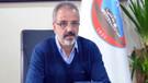 Sırrı Sakık: HDP sine-i millete dönmeli
