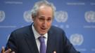 BM Sözcüsü Dujarric: İdlib'de Türk askeri konvoyuna saldırı endişe verici