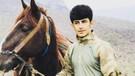 Vedat Ekinci: 14 yaşındaki gencin Hakkari'de ölümünde bilinenler neler?