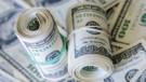 Dolar, Merkez'in zorunlu karşılık hamlesiyle yükselişte